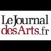 Journal des Arts : la une - URL