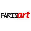 Paris Art - URL