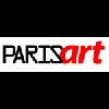 Paris Art - URL