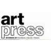 Art press on line - URL