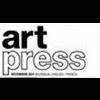 Art press on line - URL