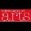 Connaissance des Arts : la une - URL