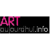 L'Art aujourd'hui - URL