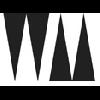 Whitehote. Magazine of contemporary art - URL