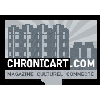 Chronic'Art WebMag - URL