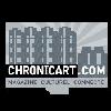 Chronic'Art WebMag - URL