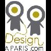 E-design, le magazine en ligne de Design à Paris - URL