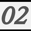 02, revue d'art contemporain trimestrielle - URL