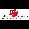 Culture visuelle : média social d'enseignement et de recherche - URL