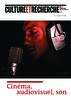 N°141 _Culture et Recherche - application/pdf