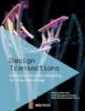 Design transactions - URL