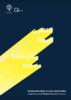 [2]Imprint : Emerging Artists Selection - URL