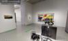 [3] Exposition virtuelle - URL