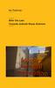 After the Law : Towards Judicial-Visual Activism - URL